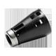 Functionele accessoires voor schroefmachines en slagmoersleutels